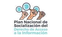 plan nacional de socializacion inai-01
