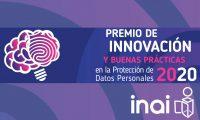 premio-innovacion-bp